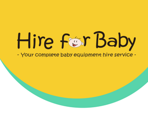 Hire for Baby & Baby Restraint Fitters