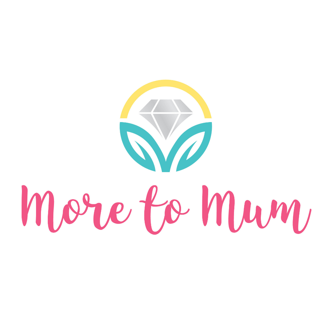 Louise East – Mindset and Life Coach for Mums, Matrescence Educator