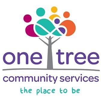 School Holiday programs- One Tree c-Verse Brentwood and Palmyra