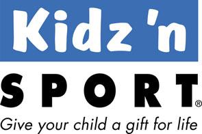 Kidz 'n Sport