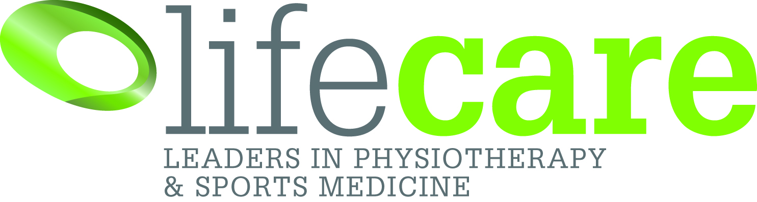 Lifecare Point Walter Physiotherapy