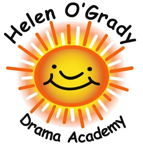 Helen O'Grady Drama Academy Southern Suburbs