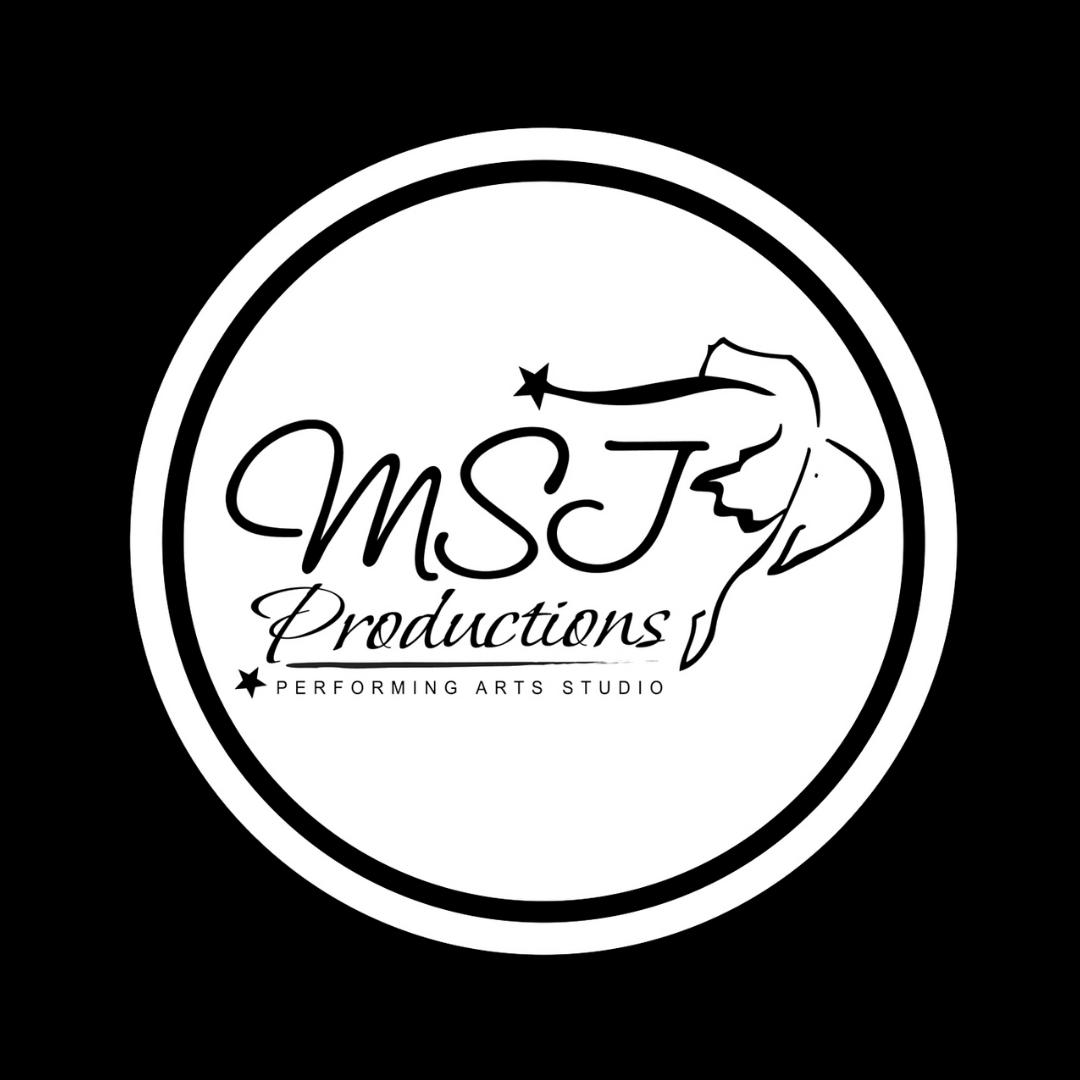 MSJ Productions Performing Arts Studio