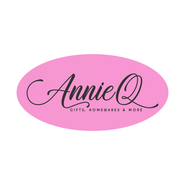 AnnieQ Gifts and Homewares