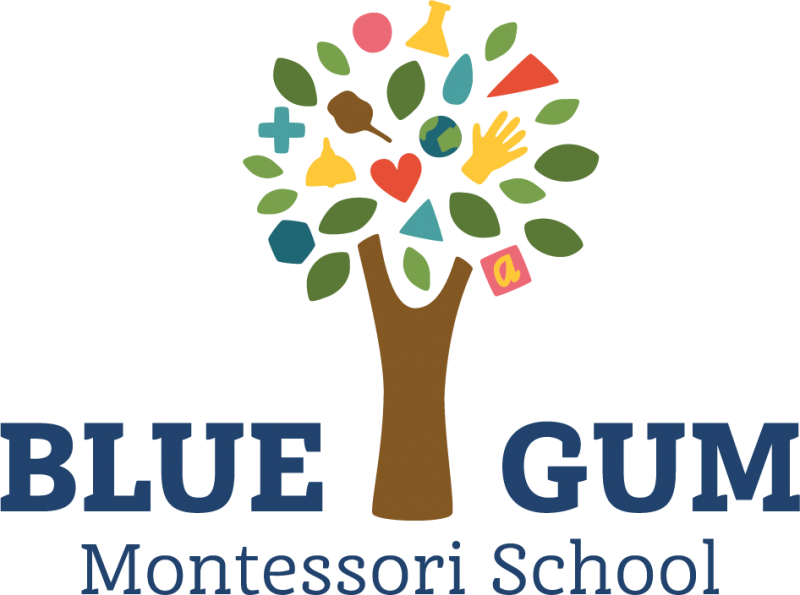 Blue Gum Montessori School – Infant Toddler Community