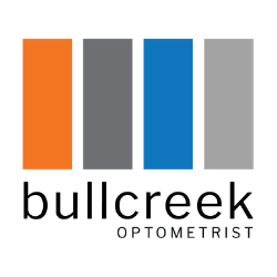 Bullcreek Optometrist