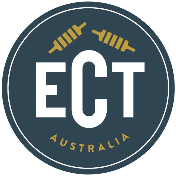 Elite Cricket Training – Junior Cricket Holiday Programs