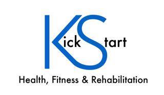 KickStart! Health, Fitness & Rehabilitation