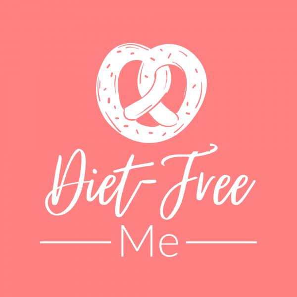 Non-diet dietitian & nutritionist