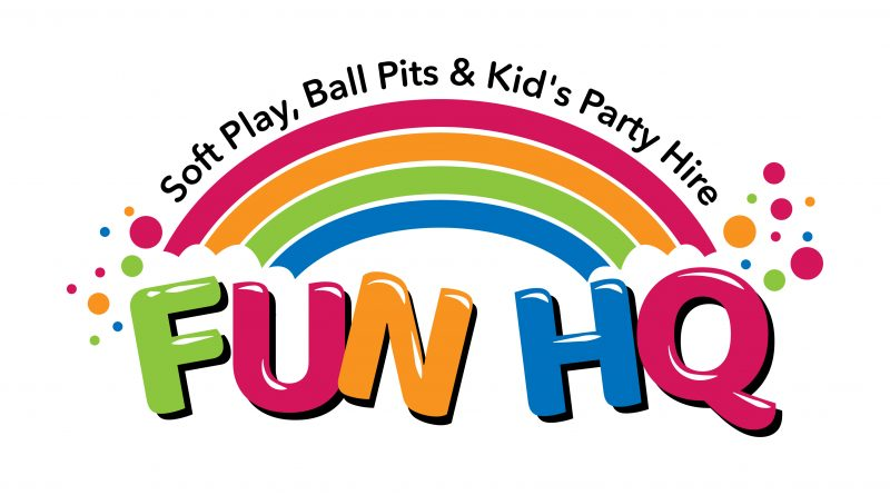Fun HQ – Kids Party Hire Mobile, Soft Play Equipment and Ball Pits