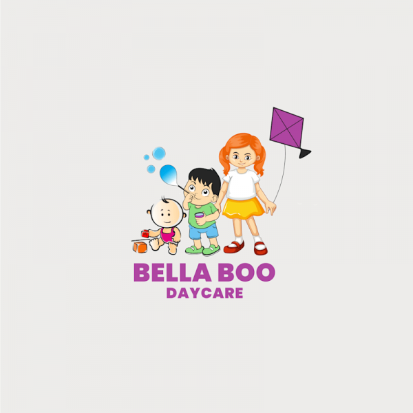 Bella Boo Daycare Perth
