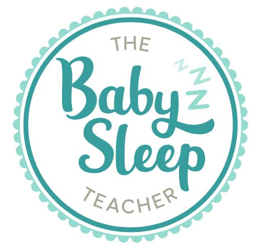 The Baby Sleep Teacher
