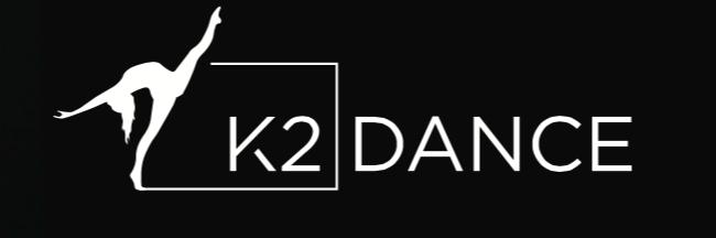 K2Dance – Specialist Dance Tuition