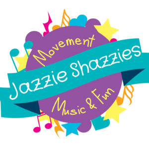 Jazzie Shazzies