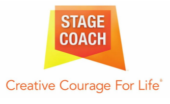 Stagecoach Performing Arts – Perth South