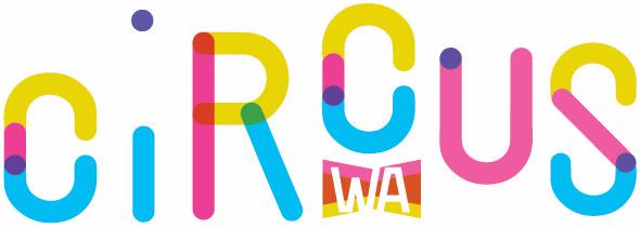 CircusWA