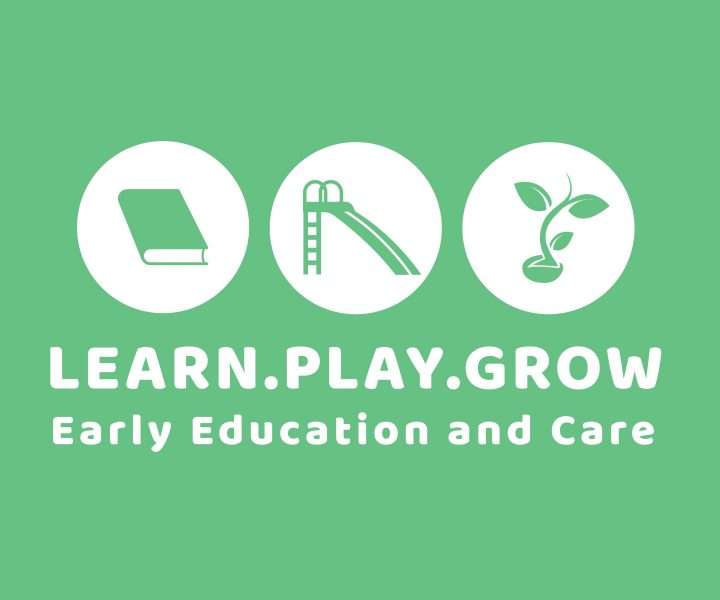Learn Play Grow, Early Education and Care
