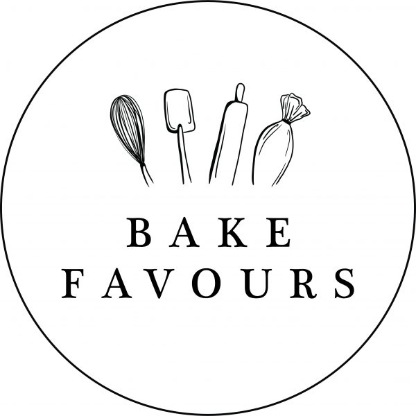 Bake Favours