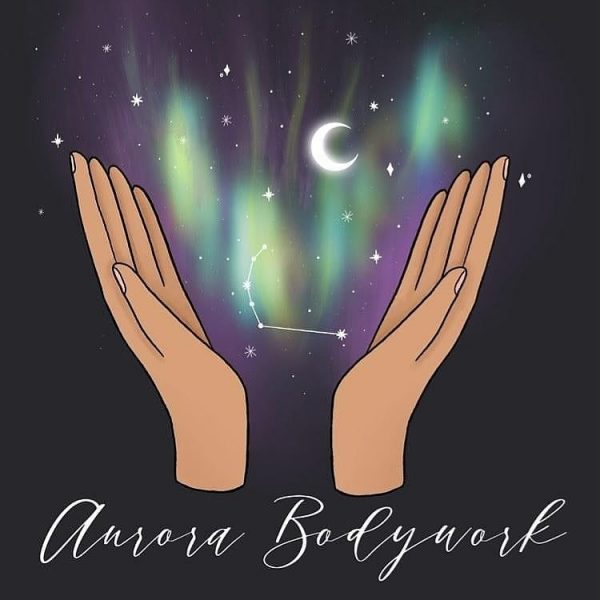 Aurora Bodywork – Mobile Massage Therapy