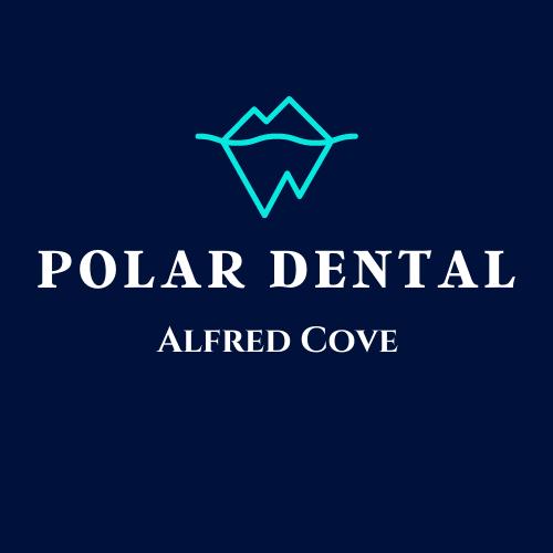 Polar Dental Alfred Cove – Dr Anna Stevens