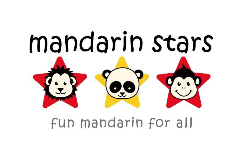 Mandarin Stars Perth South
