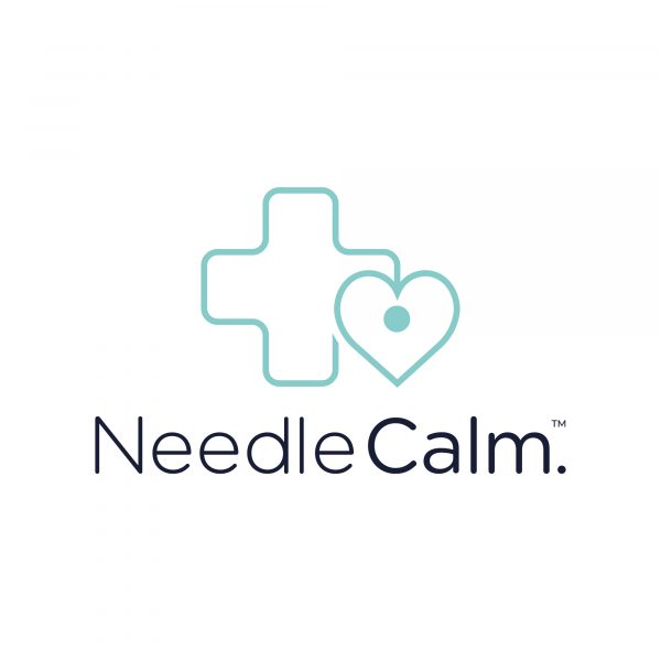 Exclusive 20% discount off NeedleCalm products!